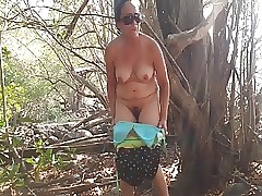 Plage video porno - matura sesso maturo