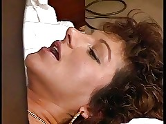 Hot tube vintage - porn mature e giovani