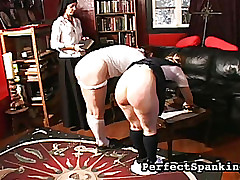 Spanking porn videos - real wife porn