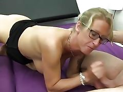 Swinger hot tube - slut wife tube