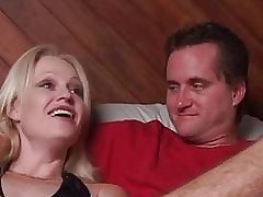 Strapon xxx videos - free step mom porn
