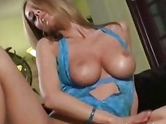 Fumare video di sesso - scopare una milf