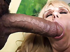 Karen Fisher novos clipes - hot moms porn