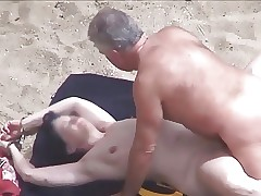 Video xxx all'aperto - gratis tube porno maturo
